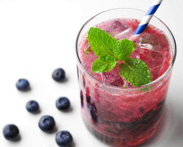 Blueberry-Mojito-3